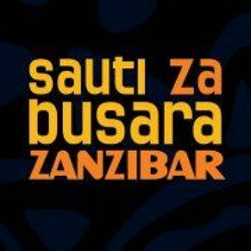 busaramusic's avatar