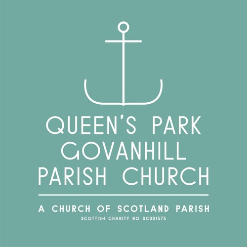 Queens Park Govanhill Parish Church's avatar