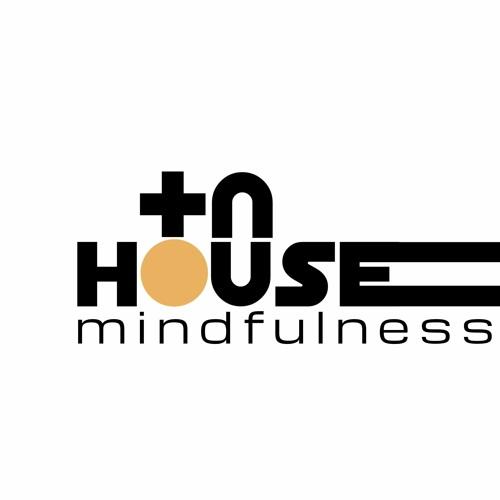 house of mindfulness .NU's avatar