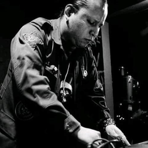 DJ.Lord Dracul9's avatar