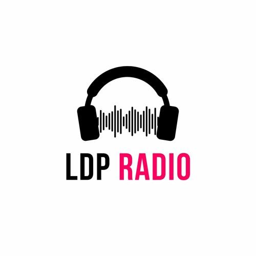 LDP Radio's avatar