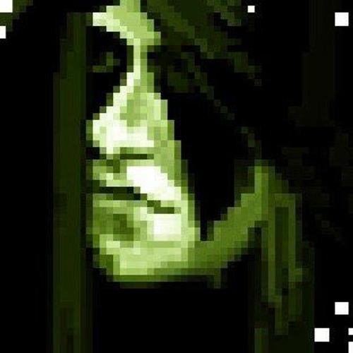 Rainbowdragoneyes's avatar