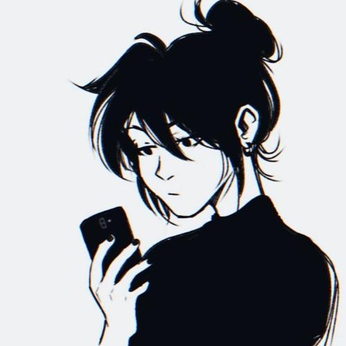Júlia Smaragdina's avatar