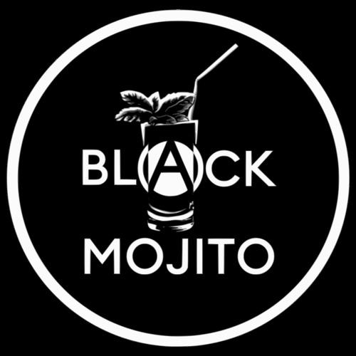 Black Mojito's avatar