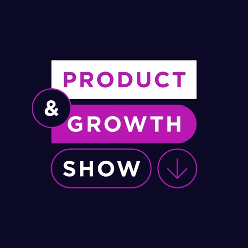 Product&Growth Show's avatar