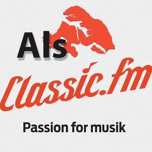 Als Classic FM's avatar