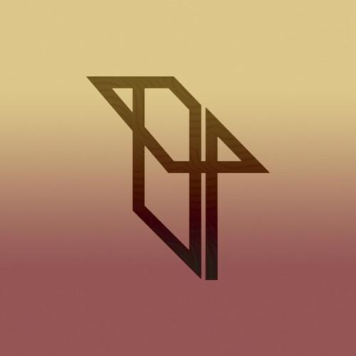 Topium's avatar