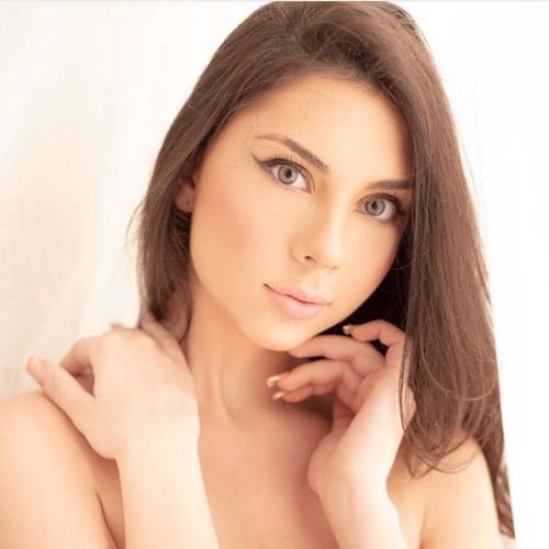 Bruna Pilato's avatar
