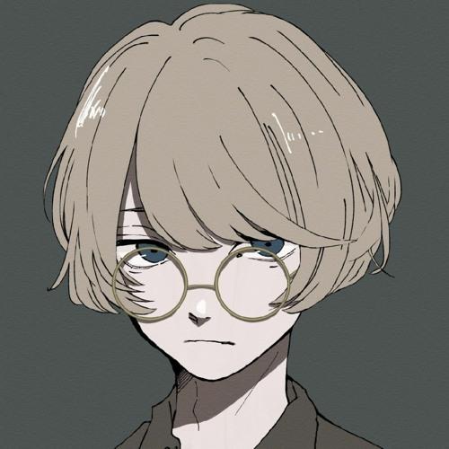 橘田真央/kitta mao's avatar
