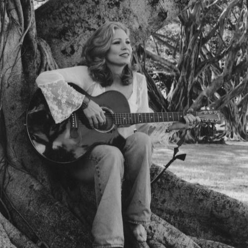 Nancy Hartline's avatar