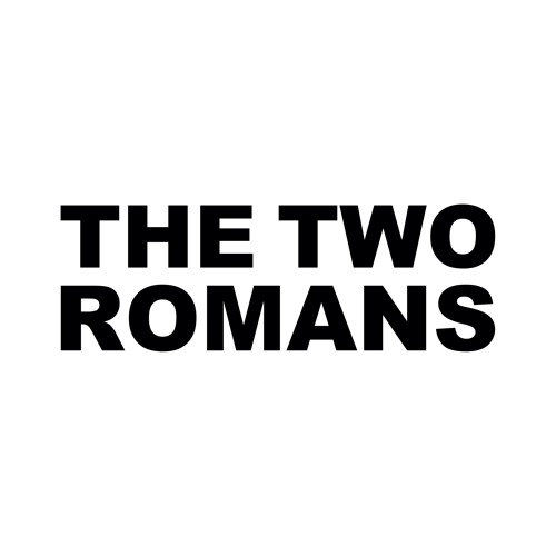The Two Romans's avatar