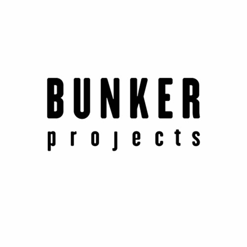 Bunker Projects's avatar