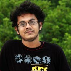 Pahlwan Rabiul Abir