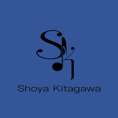 Shoya Kitagawa's avatar