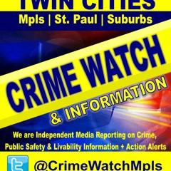 CrimeWatchMpls