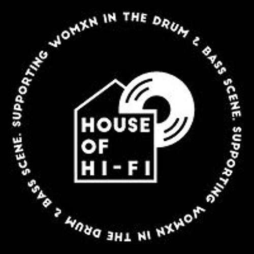 House of Hi-Fi's avatar