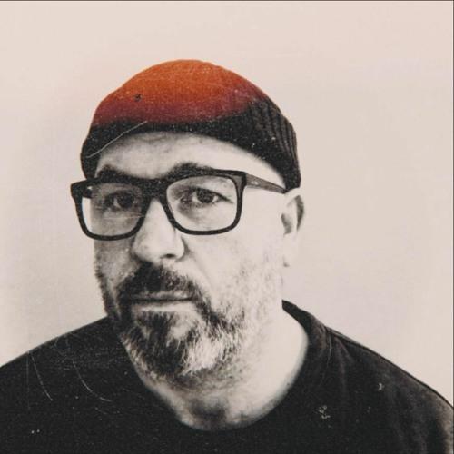 Mykel Haze Musik's avatar