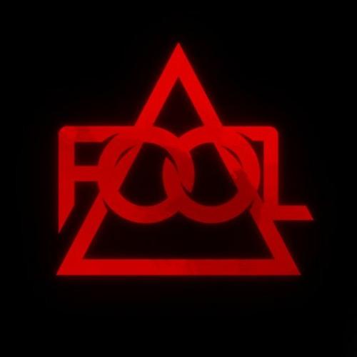 FuckOurOrdinaryLives's avatar