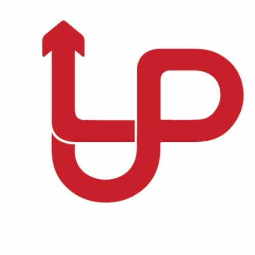 Linked UP Church's avatar