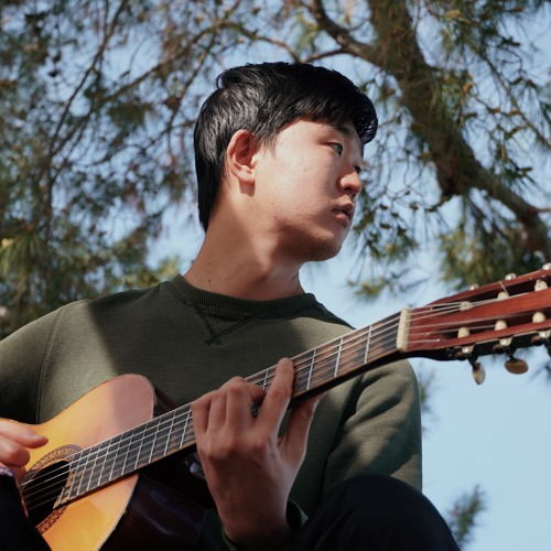 Yechan Song's avatar