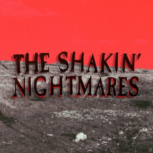 The Shakin' Nightmares's avatar