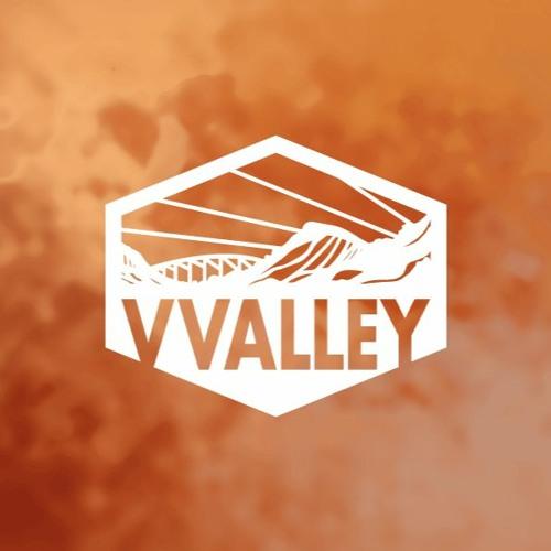 vvalley's avatar