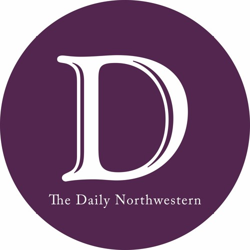 The Daily Northwestern's avatar