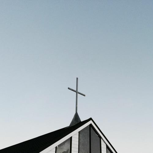 HamSouth Baptist's avatar