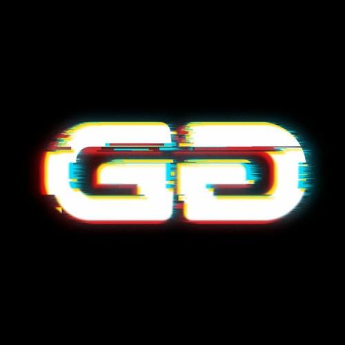 grooveactivator's avatar