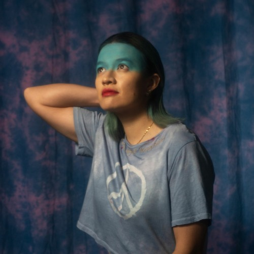 Sui Zhen's avatar