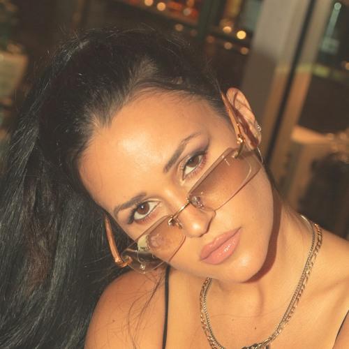 KatDahlia's avatar