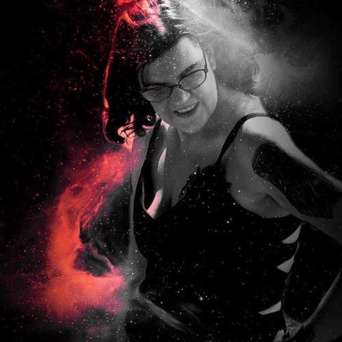 cherylboutz's avatar