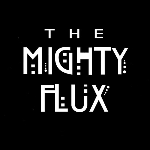 The Mighty Flux's avatar