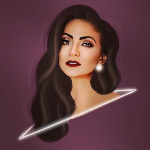 Missy Lynn's avatar