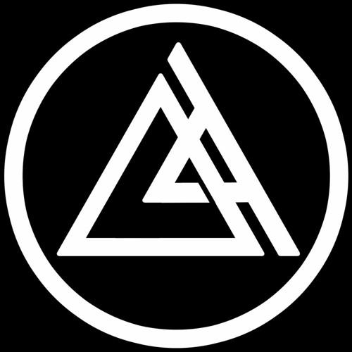 Ashley Tyler's avatar