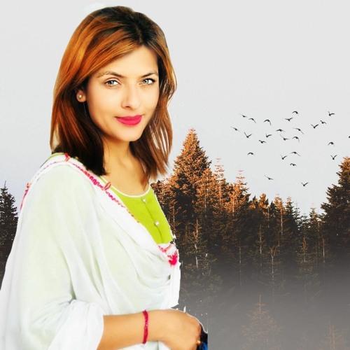 Pipala Dhungana's avatar