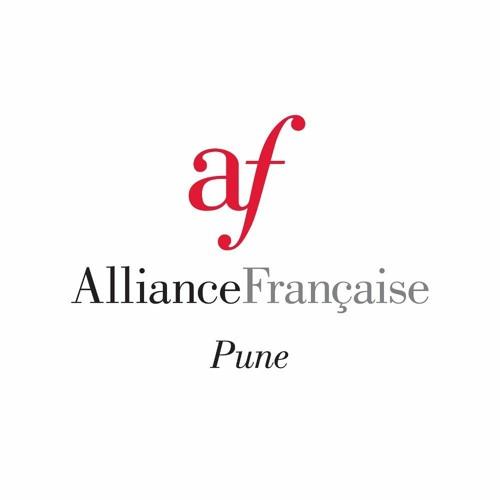 AF Pune's avatar