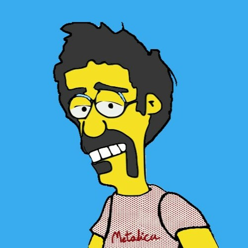 جالینوکس's avatar