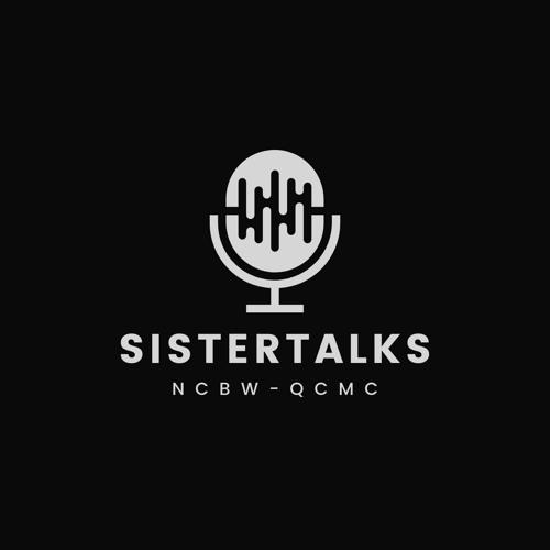 SisterTalks's avatar