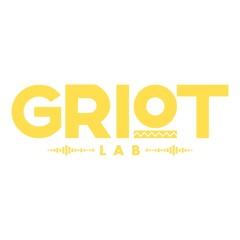 Griot Lab