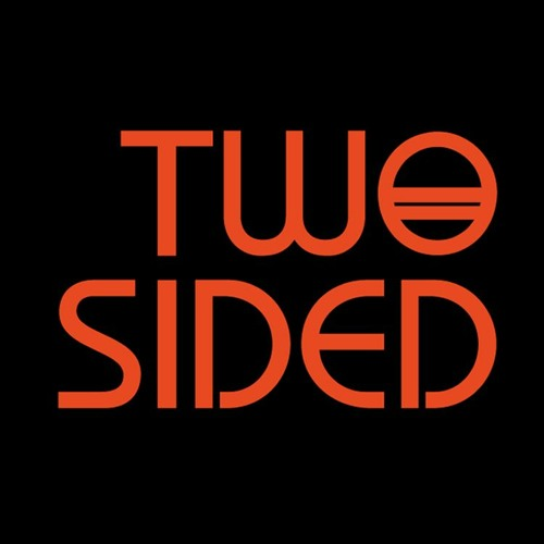 Two Sided Official's avatar