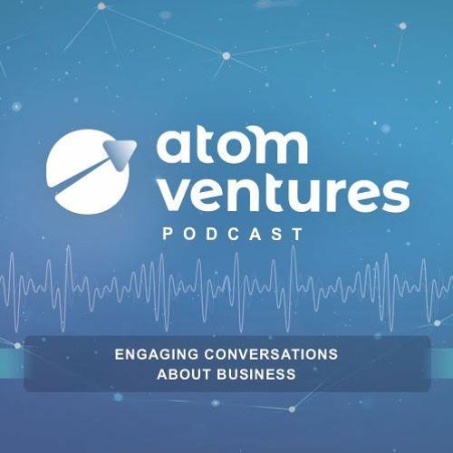 Atom Ventures's avatar