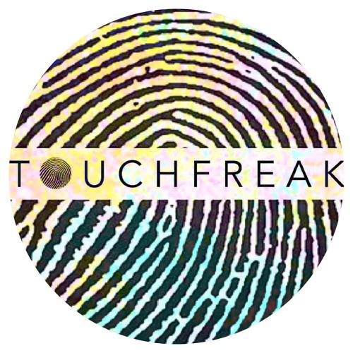 Touchfreak's avatar