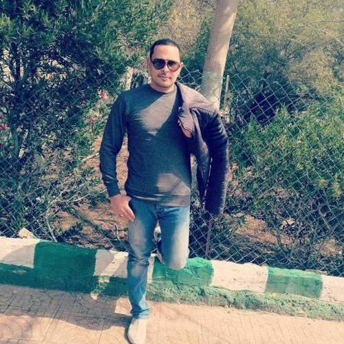 عابد محمد's avatar