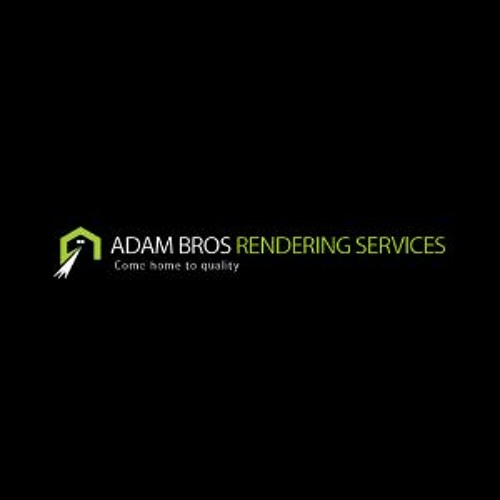 Get A Complete Know How On Cheap Rendering Services