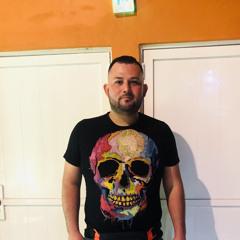 Luis Chavez 187