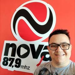 DJ PEDRINHO BRAW