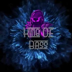 Beast Mode Metal Step Ft King Of Bass