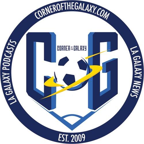 Corner Of The Galaxy's avatar