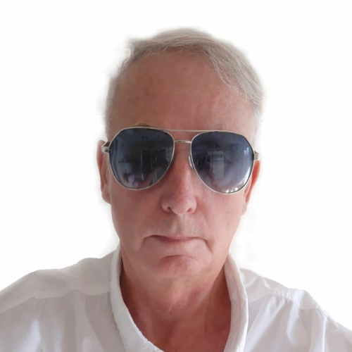 Stoneboy Joe's avatar